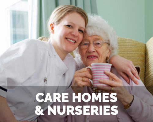 care-homes