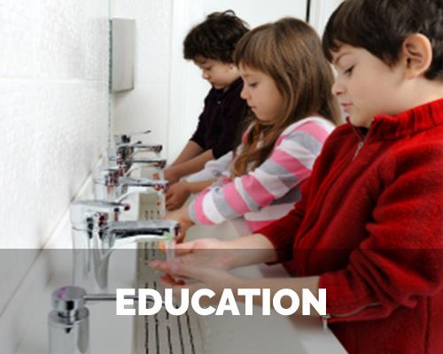 education-service-boxes