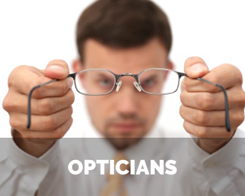 opticians-service-boxes