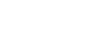 washroom-products