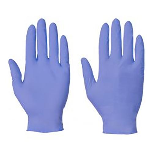 Disposable Gloves – vinyl, latex, nitrile