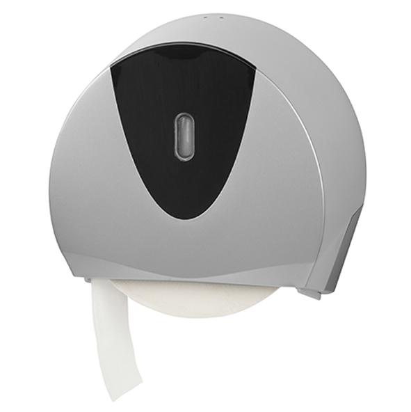 Toilet Rolls Dispensers